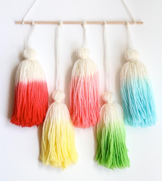 one-sheepish-girl-dip-dye-wool-tassels-2_zps304e5bd4