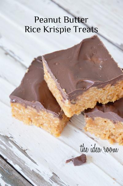 peanut-butter-rice-krispie-treat-recipe_thumb