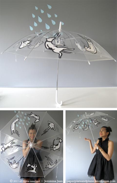 raining-cats-and-dogs-umbrella (1)