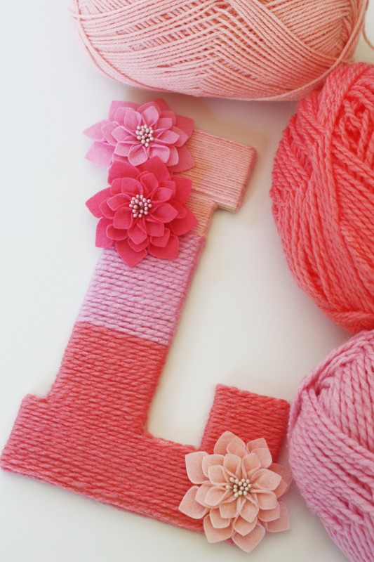 yarn-monogram-letters-28A-533x800