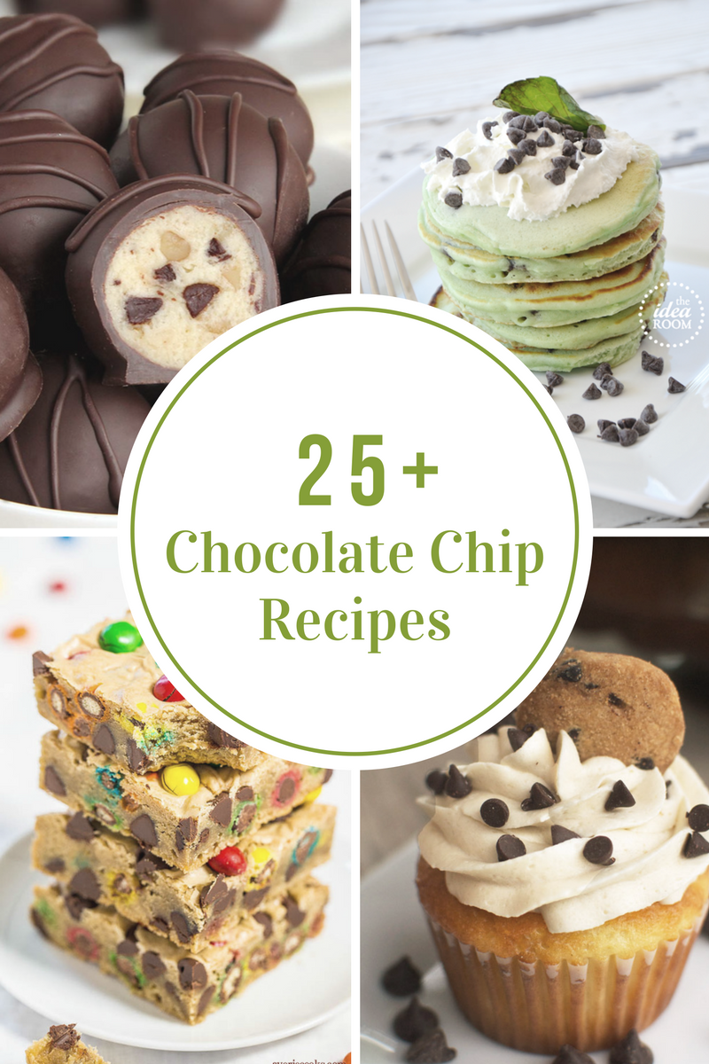 Holiday-Dessert-Bars-Cookies-Treat-Recipes-Christmas-Chocolate-Chip
