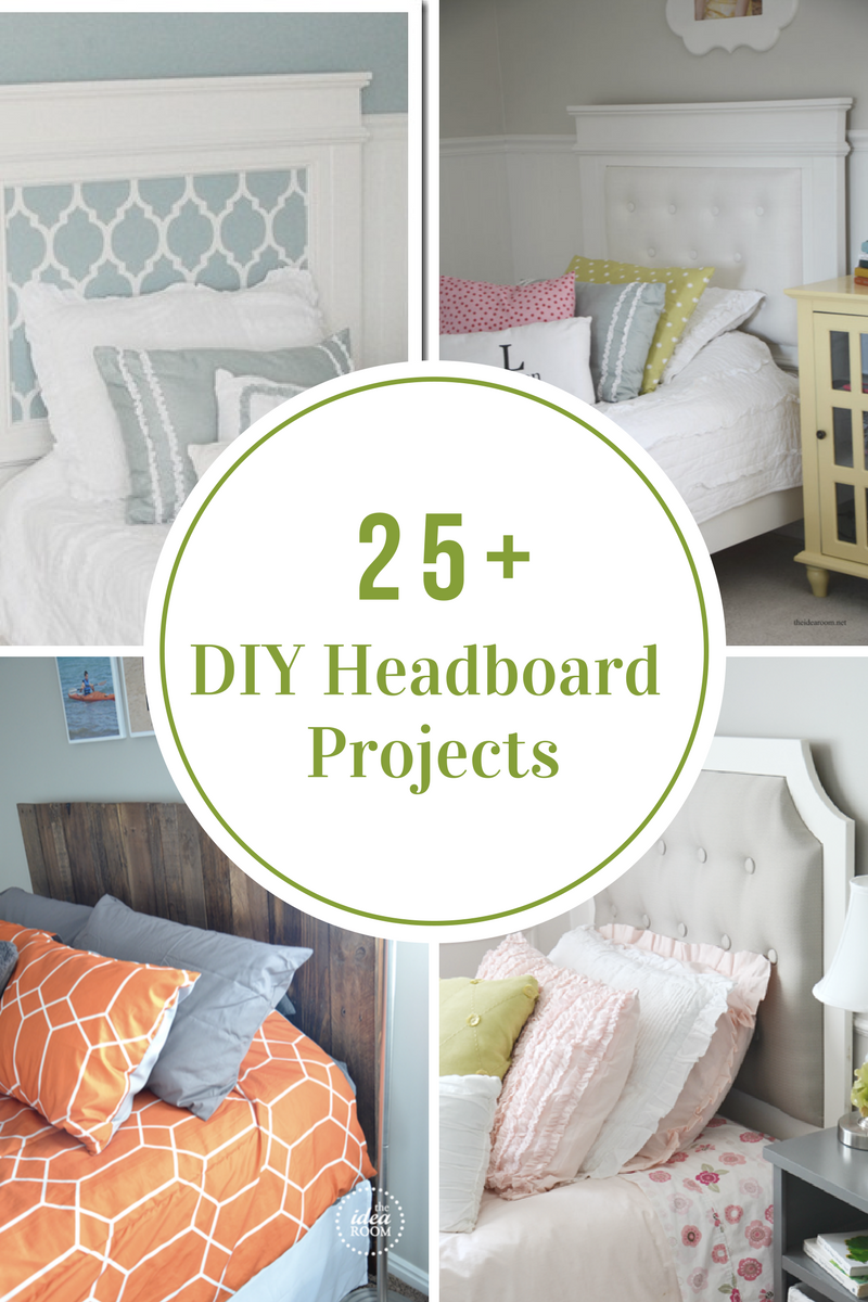 25-DIY-Headboard-Projects