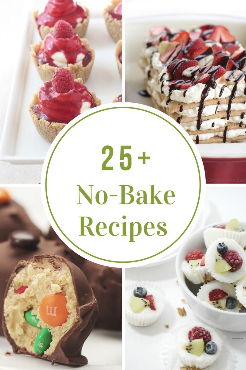25-no-bake-recipes