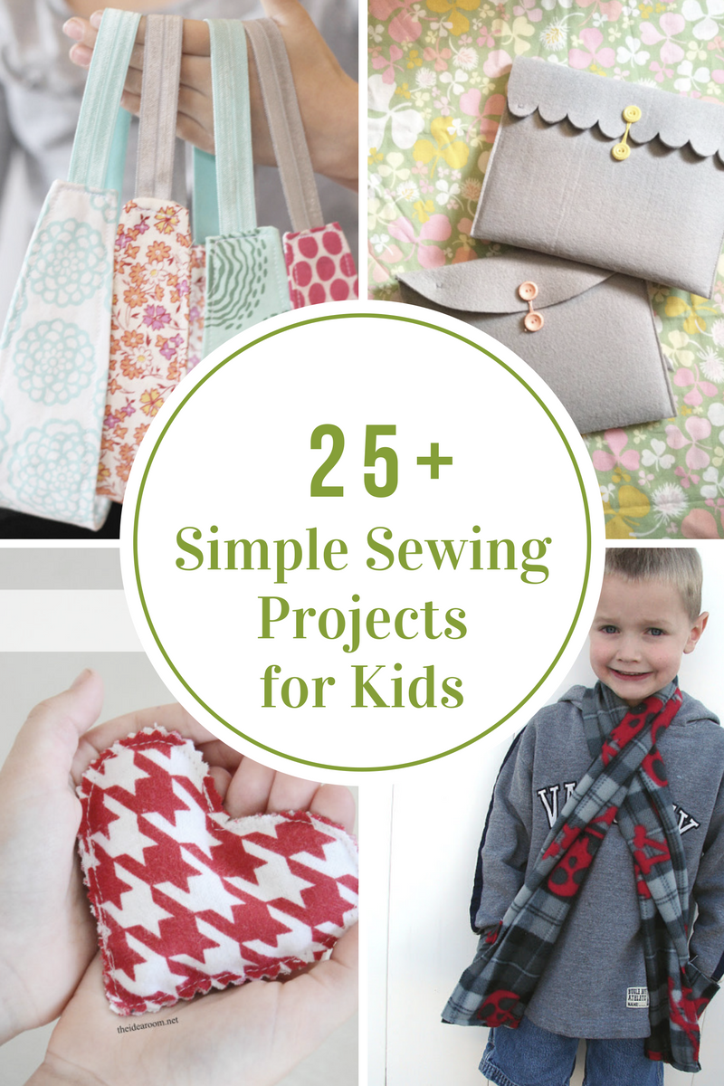 25-simple-sewing-ideas-for-kids