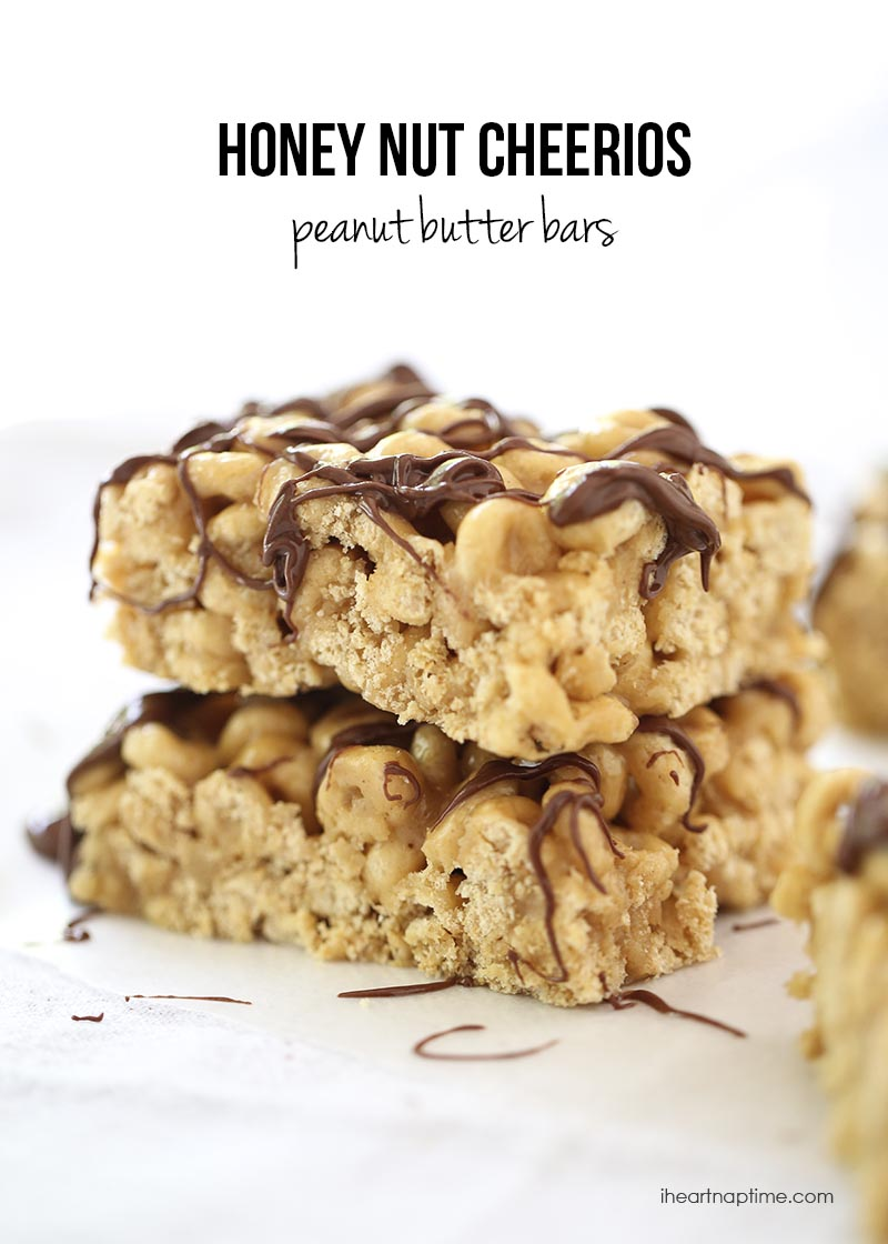 Chocolate-peanut-butter-cereal-bars (1)