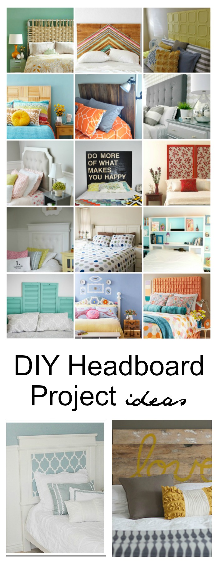 DIY-Headboard-Project-Ideas-Pin