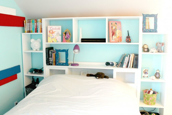 Headboard-wall-from-bookshelf-headboard-1-720x480