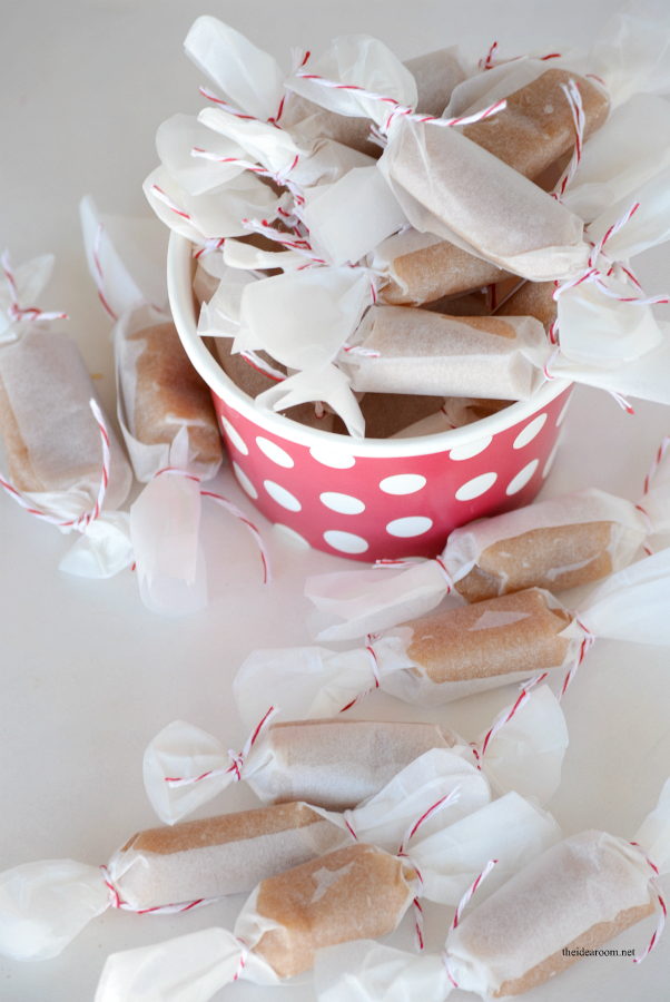 Homemade-Caramels-1