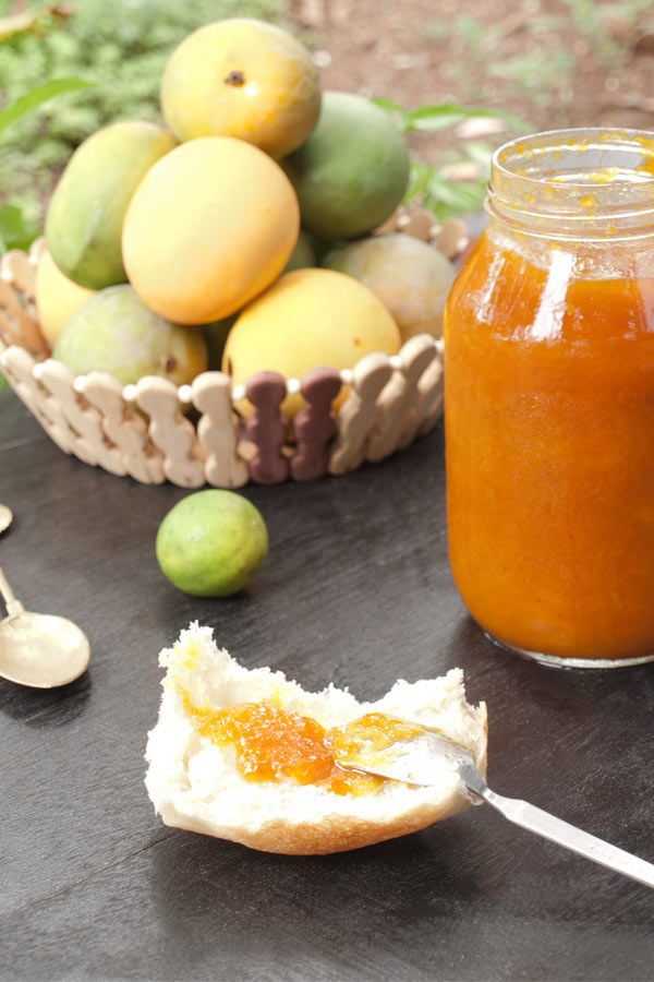 Homemade-Mango-Jam-Recipe-2