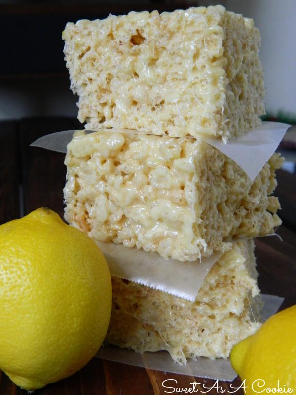 Lemon+Supreme+Rice+Krispies+Treats1