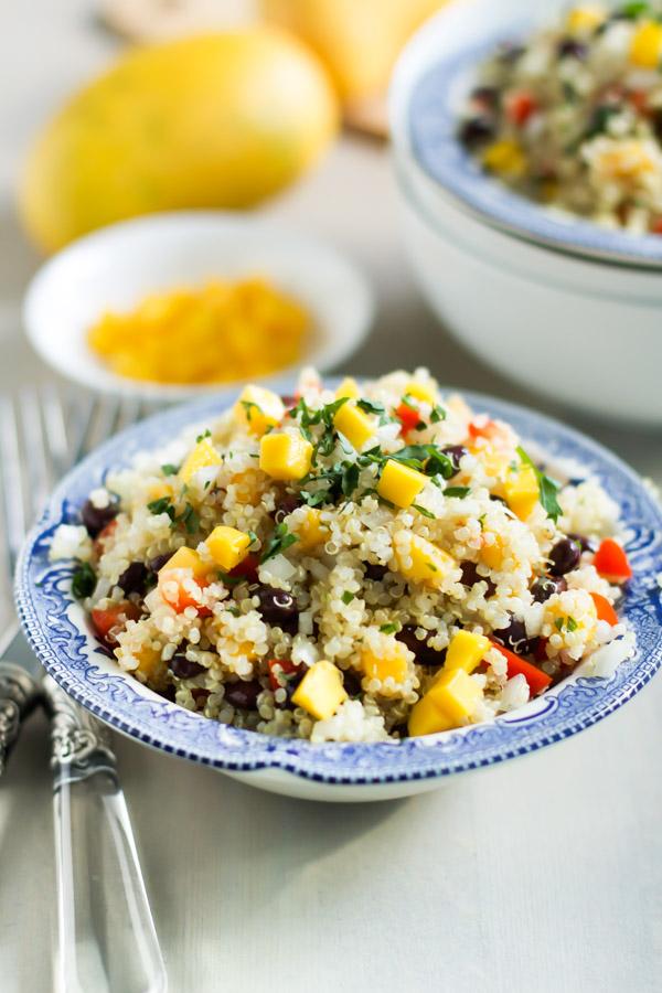 Mango-Quinoa-Salad-7