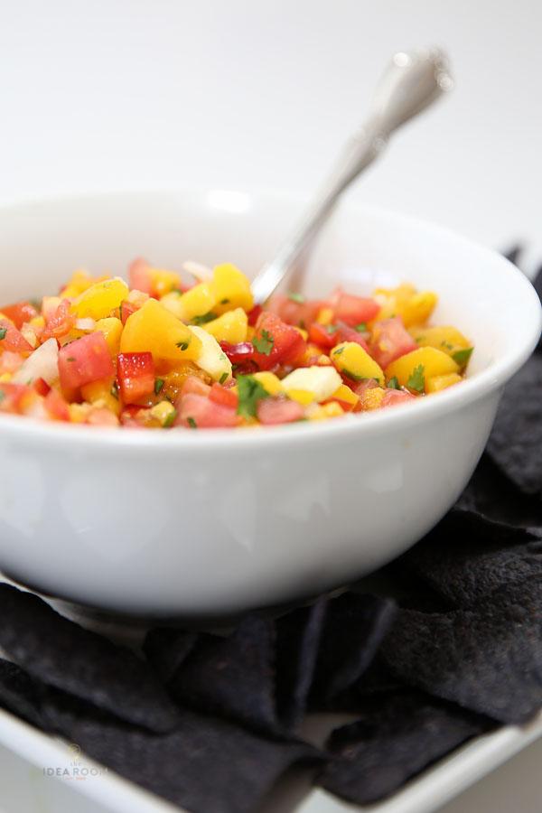 Mango-Salsa-Recipe-3