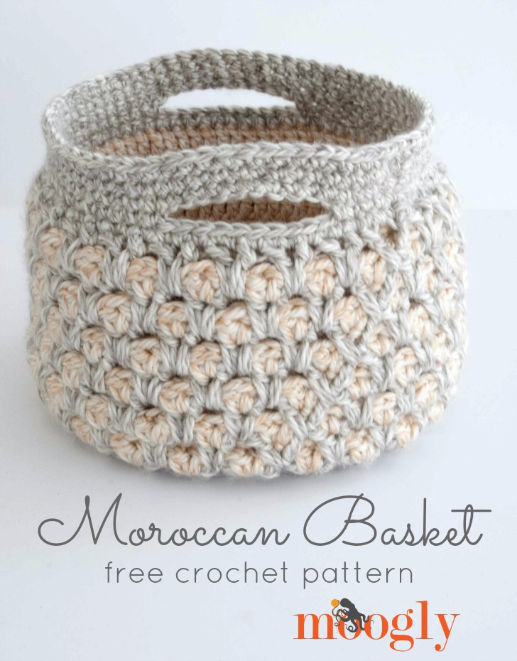 Moroccan-Basket-Pin