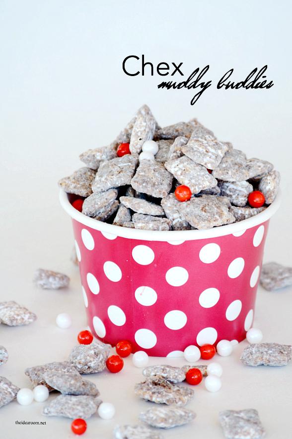 Muddy-Buddies-Recipe-cover (2)