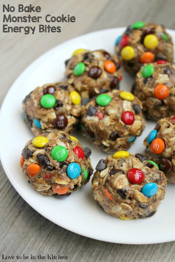 No-Bake-Monster-Cookie-Energy-Bites-e1456005035601