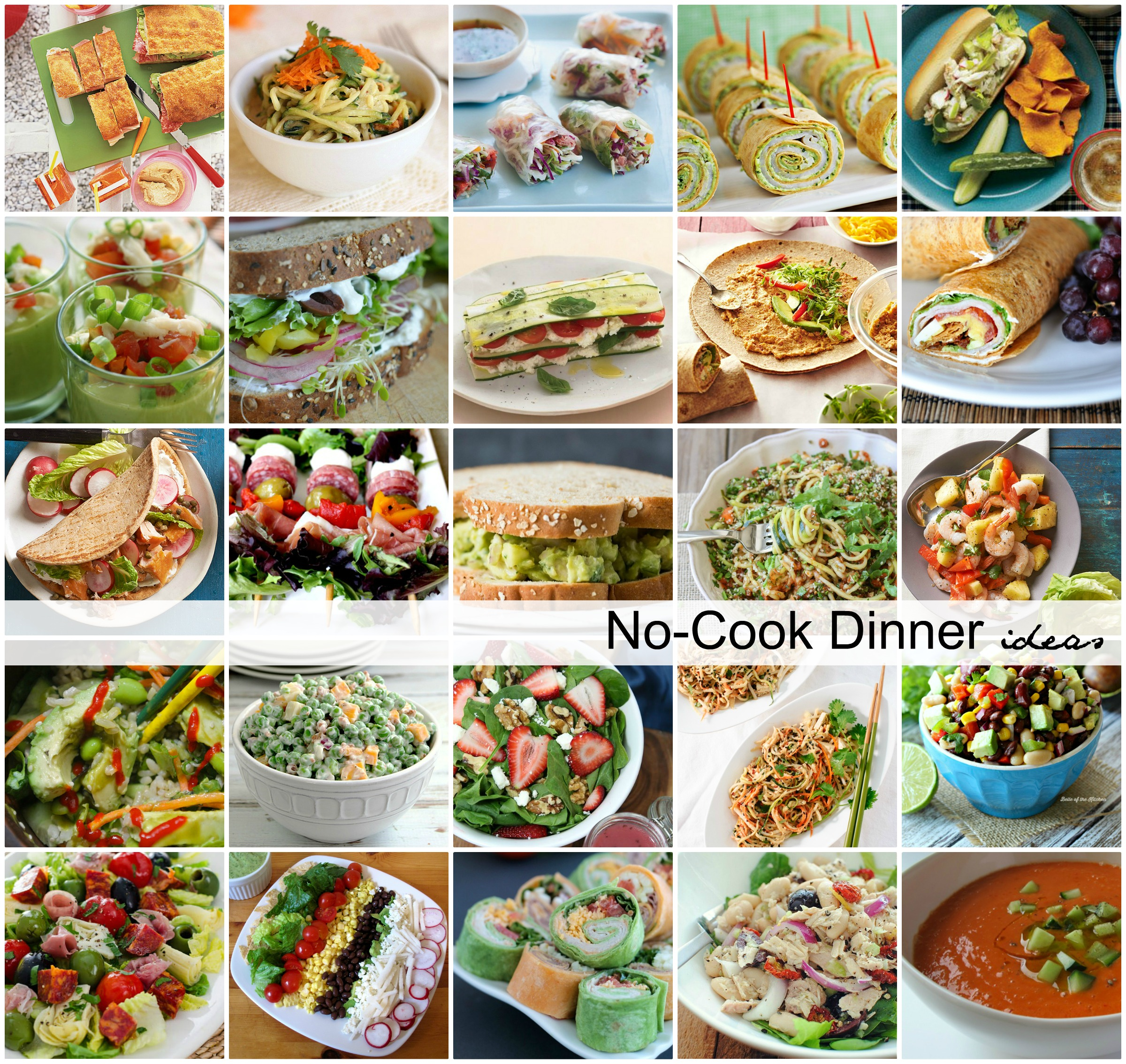 Top 28 ideas what to cook for dinner 52 easy cheap for Easy to cook dinner recipes for two