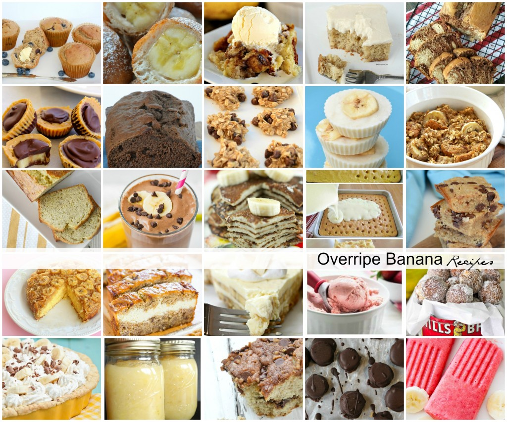 Overripe-Banana-Recipes-1024x853