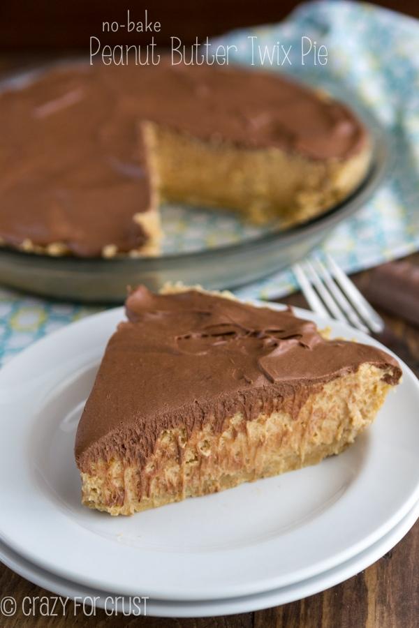 Peanut-Butter-Twix-Pie-1-of-5w