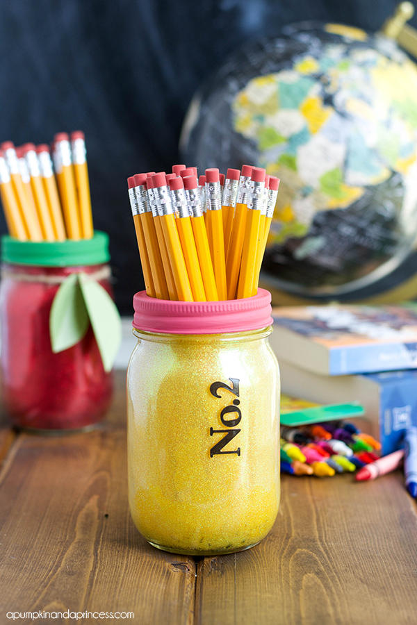 Pencil-Mason-Jar-Teacher-Gift1