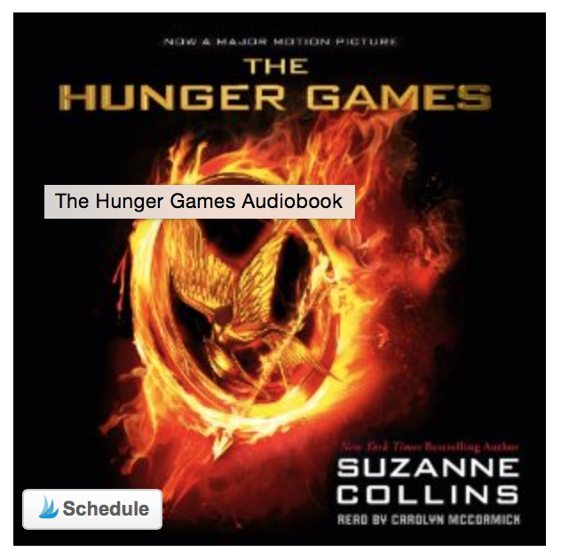 the hunger game by suzanne collins essay In the hunger games suzanne collins uses characterization to show how katniss uses survival techniques that is what the hunger game is hunger games essay q3.
