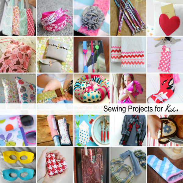 Simple-Sewing-Projects-Kids-FB
