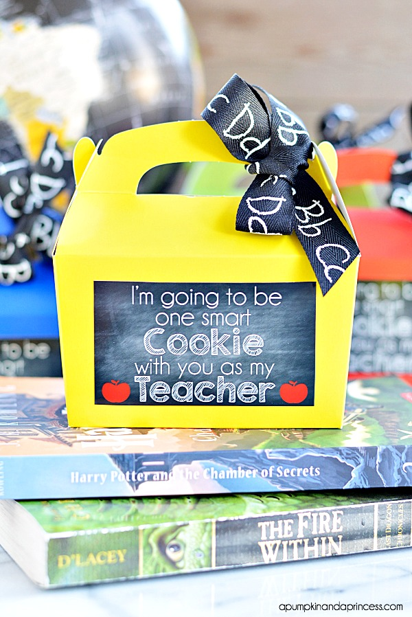 Smart-Cookie-Teacher-Appreciation-Gift-Printable