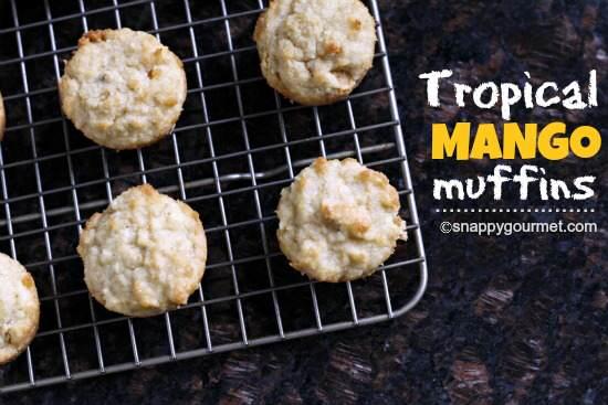 Tropical-Mango-Muffins-1a-txt (1)
