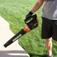 5 Tips for Outdoor Spring Clean Up and a Giveaway