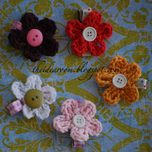 allhairclips-1