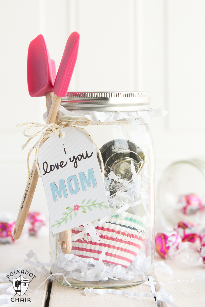 Handmade Mother 39 S Day Gift Ideas The Idea Room