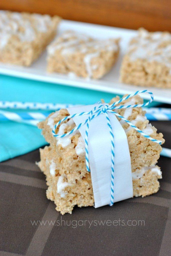 cinnamon-roll-rice-krispie-treats-4-685x1024