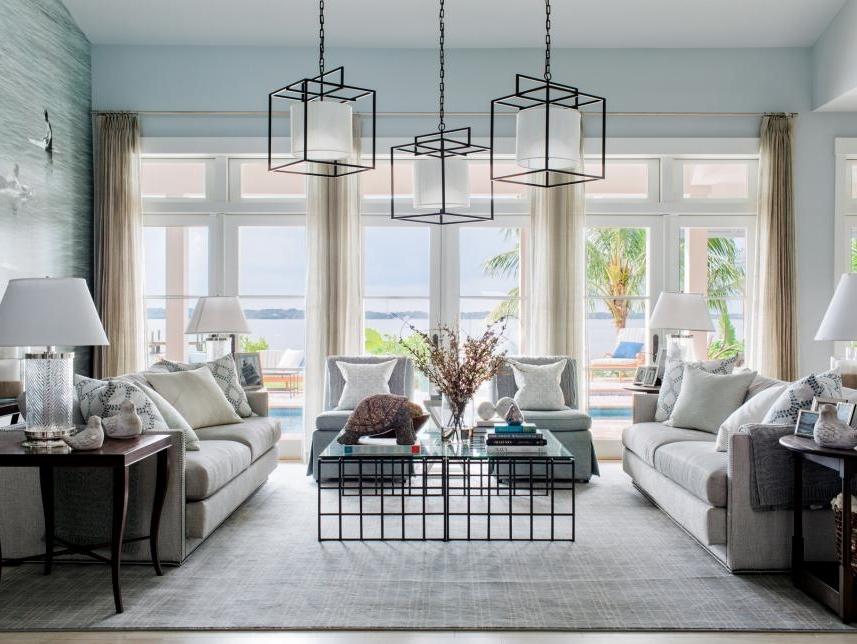 dh2016_living-room-windows-lamps-sofa-alt2_h.jpg.rend_.hgtvcom.966.6442