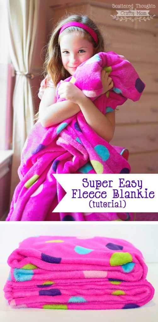fleece-blanket-Tutorial-2-502x1024