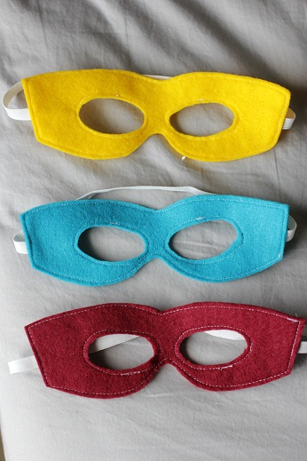 kids-dress-up-super-hero-mask1