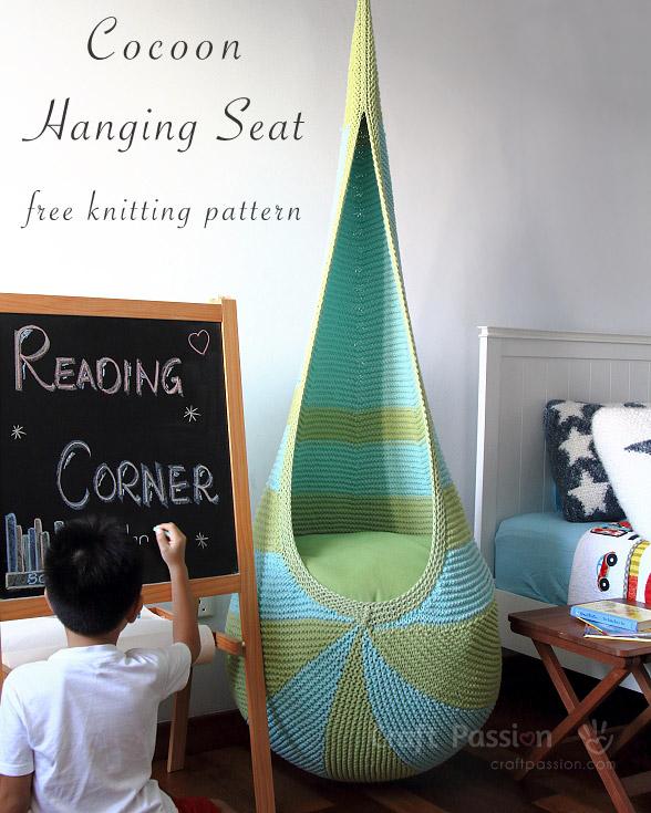 knit-hanging-seat