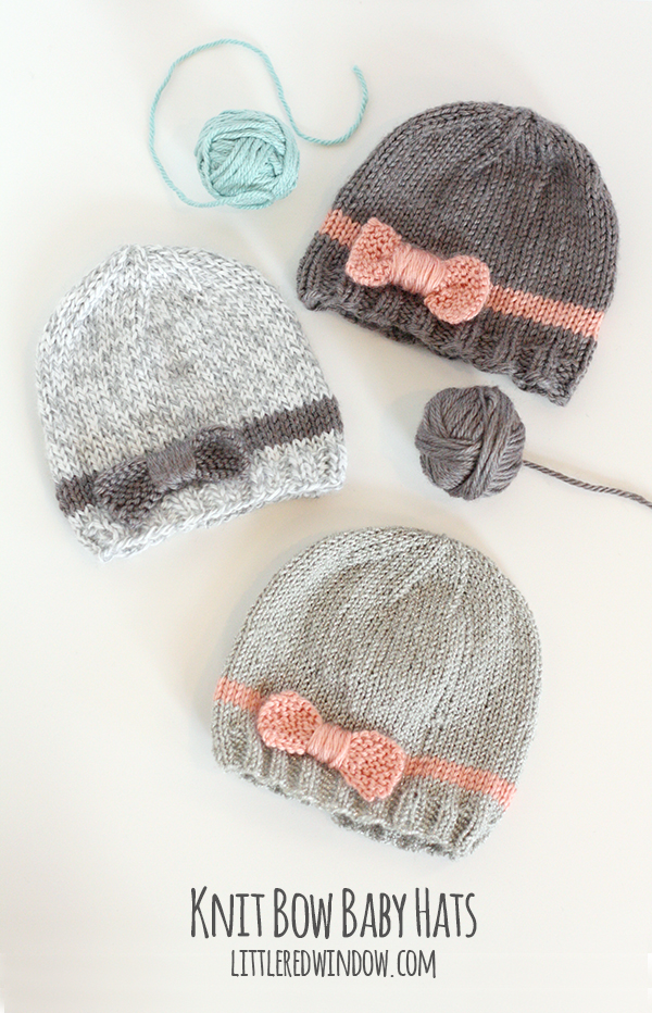knit_baby_bow_hat_09_littleredwindow