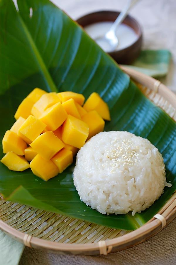 mango-sticky-rice-1