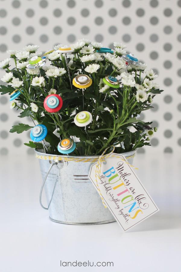 handmade mother u0026 39 s day gift ideas