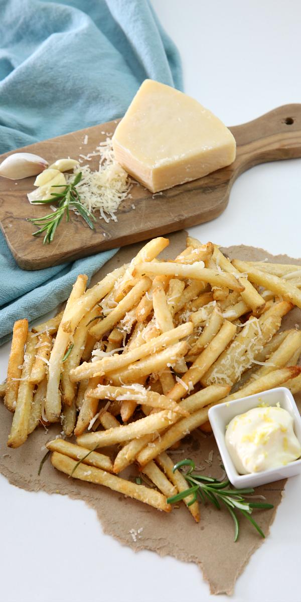rosemary-parmesan-alexia-fries-long wm