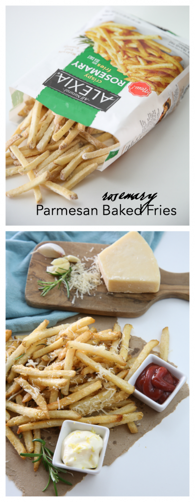 rosemary-parmesan-baked-fries pin