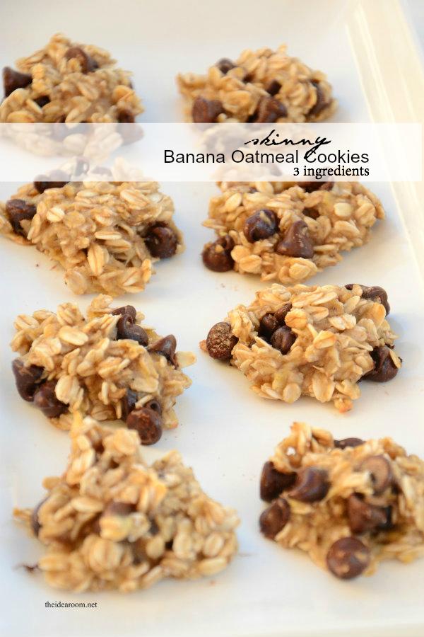 skinny-banana-oatmeal-cookies-