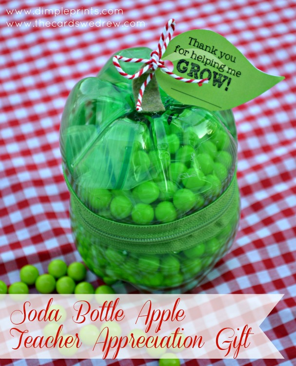 soda-bottle-apple-teacher-appreciation-gift-with-free-tag-from-DimplePrints-and-The-Cards-We-Drew