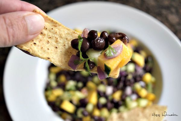 summer-mango-black-bean-salad-recipe-dip-appetizer-2