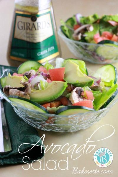 Avocado-Salad-6925-2