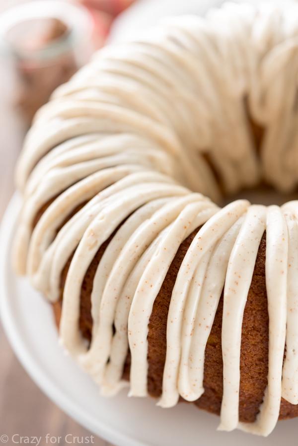 Brown-Butter-Pumpkin-Bundt-3-of-9