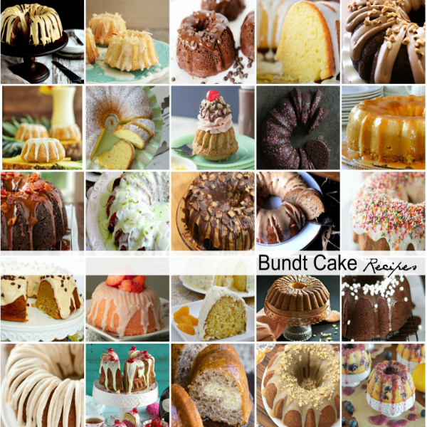 Bundt-Cake-Recipes-FB
