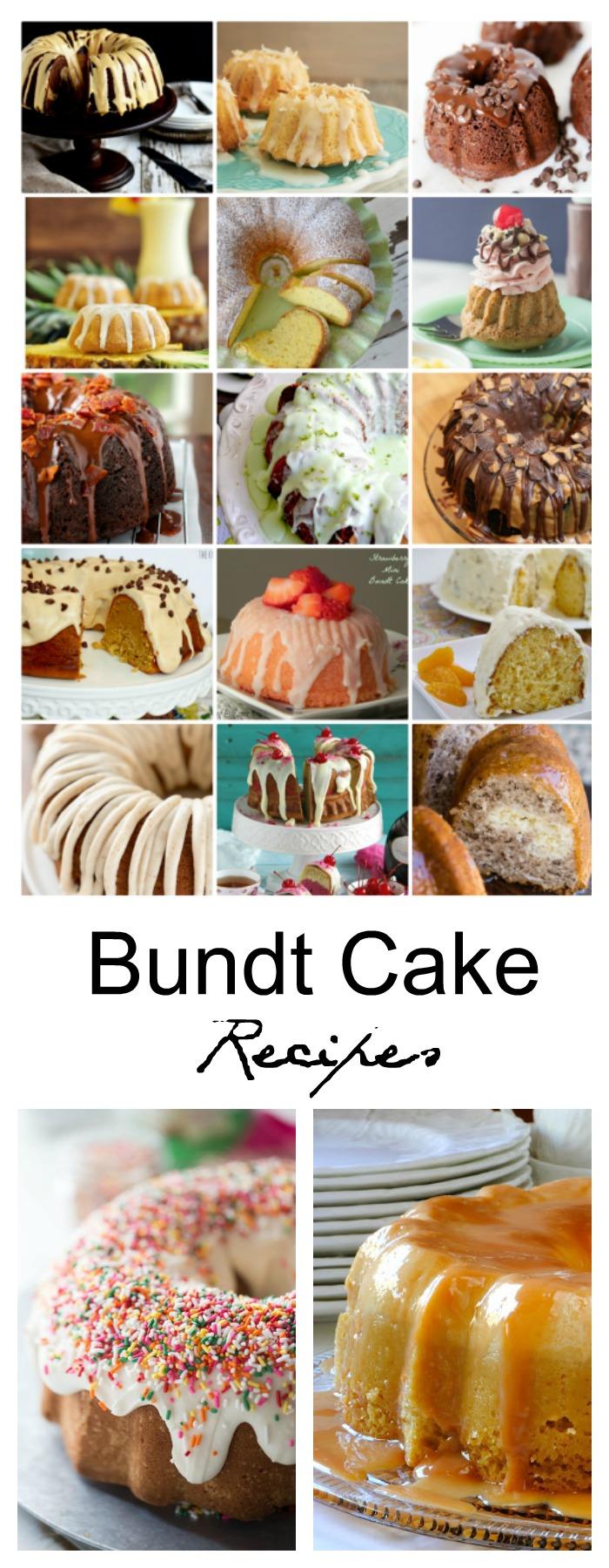 Bundt-Cake-Recipes-Pin