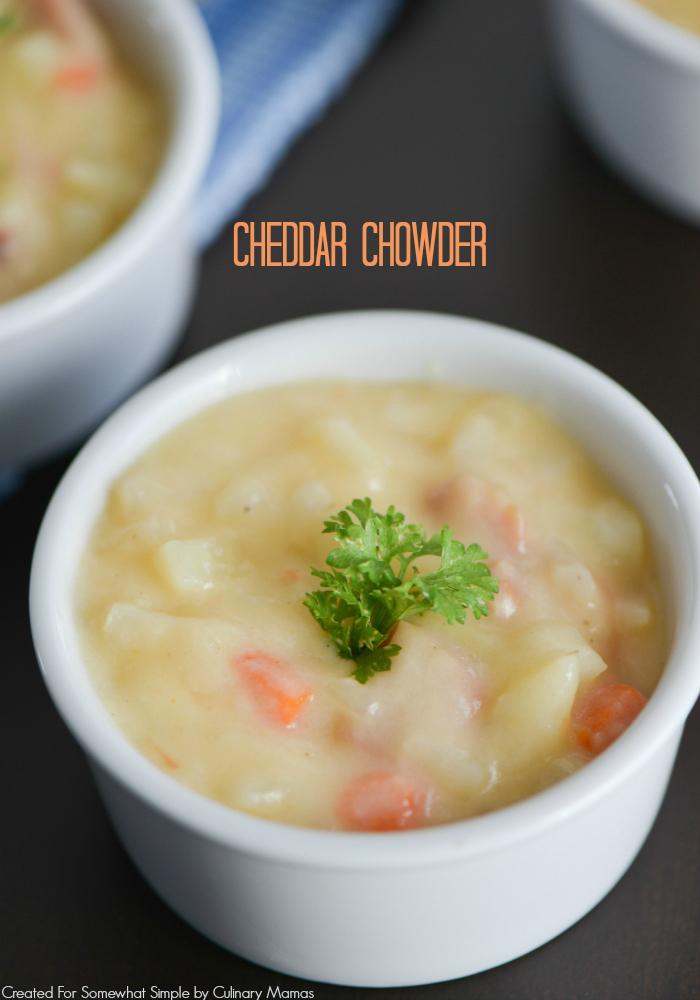 Cheddar-Chowder-SS-pinterest-6846