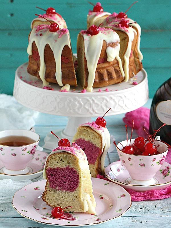 Cherry-Almond-Ricotta-Bundt-Cake-6006