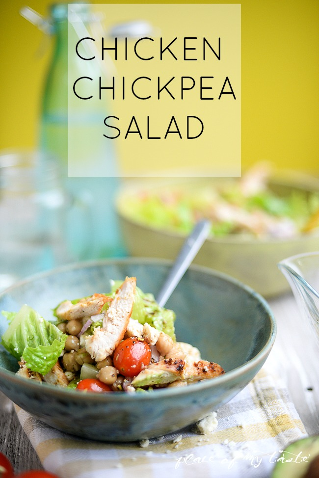Chicken-chickpea-salad-Placeofmytaste.com-Jpg